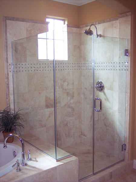 Atlas shower doors sacramentos custom shower door company heavy glass frameless shower doors planetlyrics Image collections