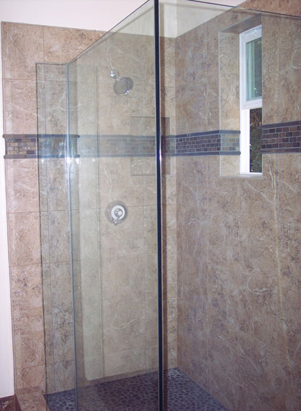 Atlas Shower Doors Quot Sacramento S Custom Shower Door Company Quot