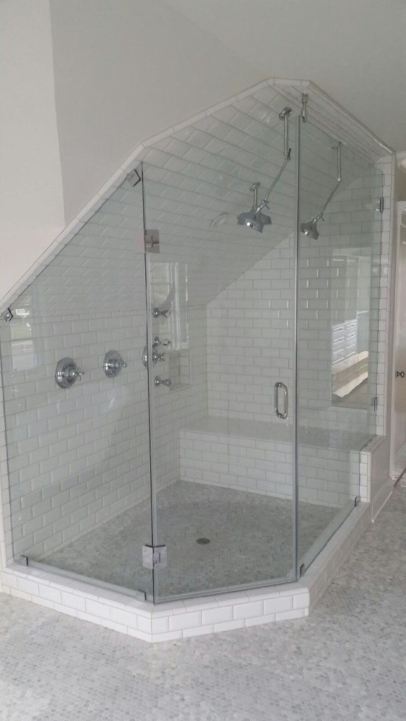 Atlas Shower Door Sacramento Atlas Shower Doors