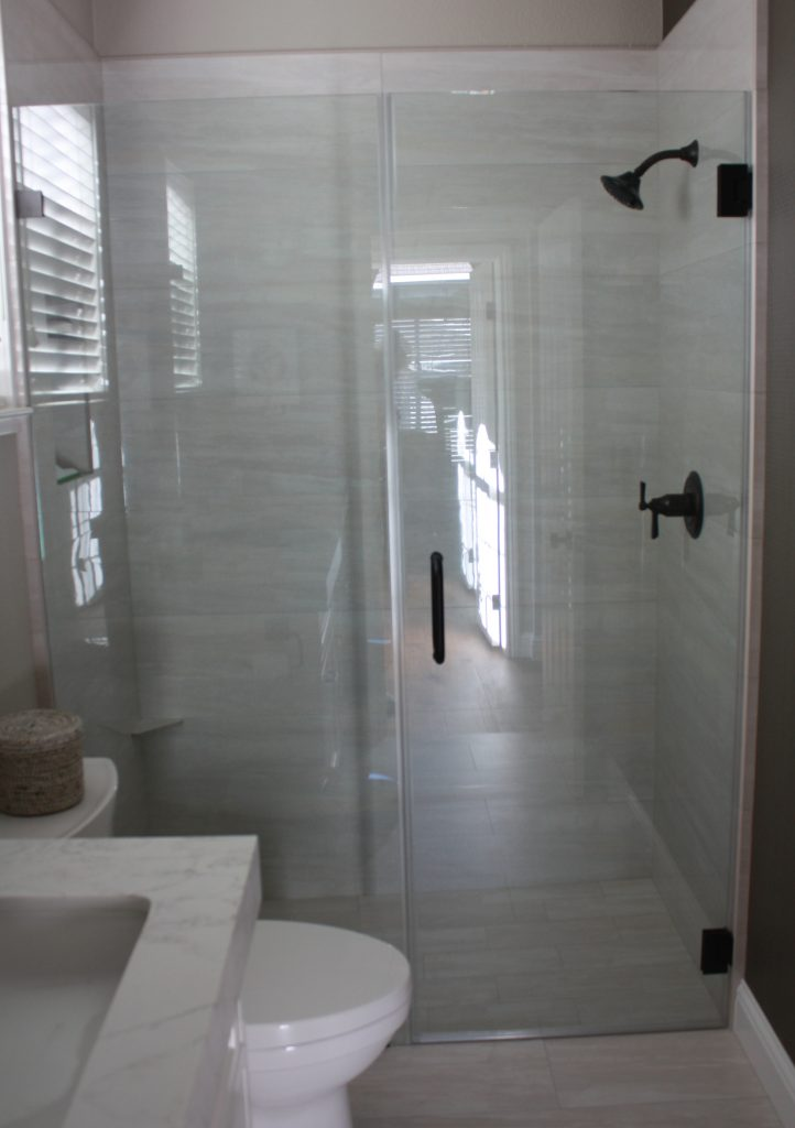 Frameless Shower Doors.Atlas Shower Doors Sacramento S Custom Shower Door Company